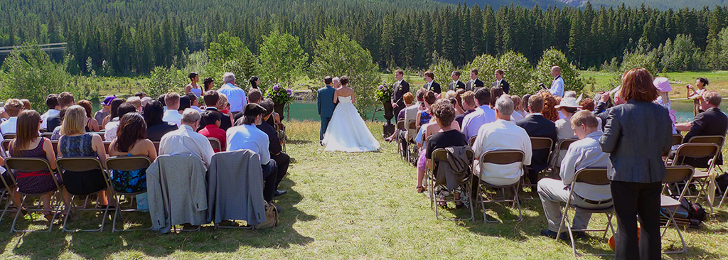 Class Act Dj Service Banff Canmore Calgary Wedding Corporate Party Dj And Mc Services